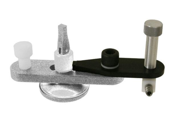 FIX2048 QUIK KIT Vertical Repair Adapter