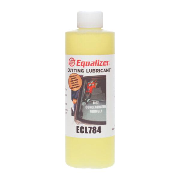 TLS2545 Equalizer Cutting Lubricant ECL784