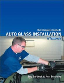 The Complete Guide to Auto Glass Installation-0