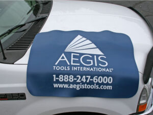 AEGIS Fender Cover-0