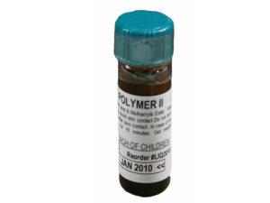 Polymer II Resin-0