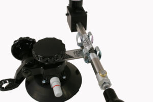 AEGIS Pro-Series Pump Holder-0