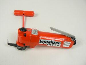 Equalizer® Ninja STANDARD KIT ENJ147-0