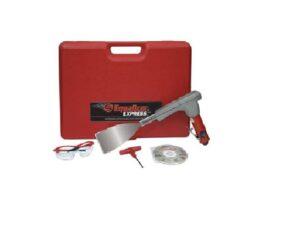 Equalizer® Air SP1416-0