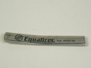 Equalizer® Sheaths EES804/EES808/EES812-0