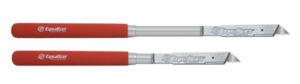 Equalizer® Adjustable Length Long Knife AJL226-0