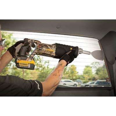 PWR2070 Equalizer® Ambush™ inuse ATV2012