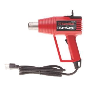 PWR5099 Equalizer Heatwave 120-Volt Heat Gun HGS353