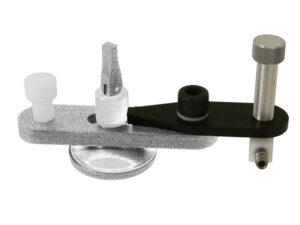 QUIK KIT Vertical Repair Adapter -0