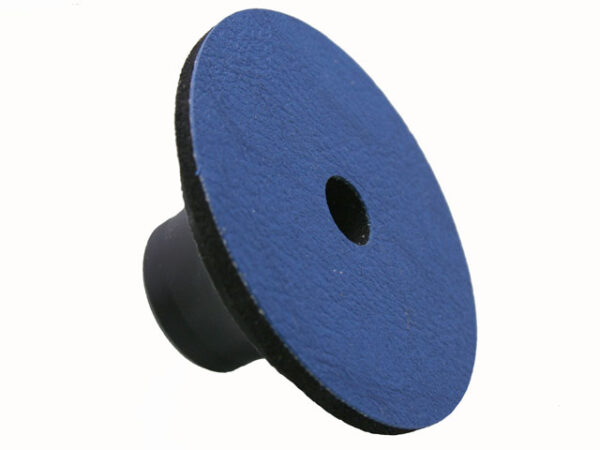 Back Up Pad for Scratch Removal Discs PSA-0