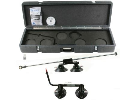 KIT3050 SOLO NEO Standard Kit