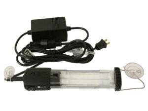 SUPER SALE! UV Curing Lamp 13 Watt (120 Volt)-0