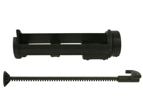 Milwaukee Cartridge Conversion Kit (10 Oz)-0