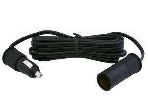12 volt Extension Cord -0