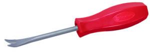 Equalizer® Door Clip Remover TPE657-0