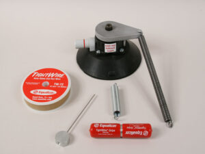 Equalizer® SideWinder VSR73-0