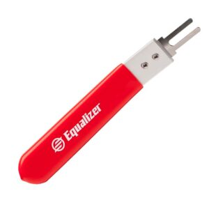 TLS2567 Equalizer® Ford Rearview Mirror Removal Tool FMR482