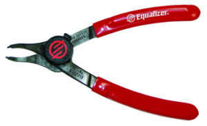 Equalizer® Lexus Rearview Mirror Tool LRR243-0