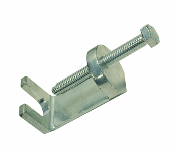 Equalizer® BigMouth™ Wiper Arm Removal Tool MKP356-0