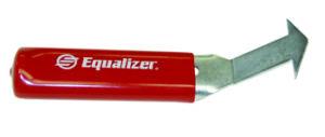 Equalizer® Moulding Release Tool MR747-0