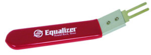 Equalizer® Ford Rearview Mirror Removal Tool FMR482-0