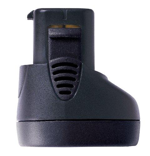 Dremel Replacement 7.2 V Battery