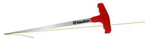 TLS5078 Equalizer Centerstart Wire Starter
