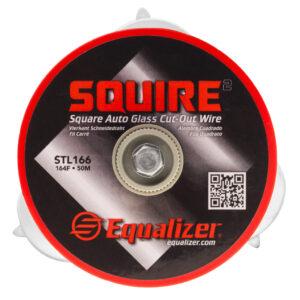 TLS1543 Equalizer Venom Wire Dispenser WDD167