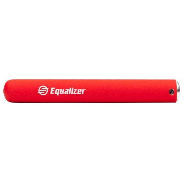PWR5196 Equalizer® Express® Blade Handle MEH234