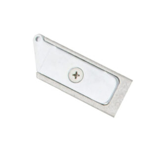 TLS1237 PipeKnife Replacement Cover Plate RSNS