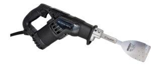 PWR2069 Equalizer Black-Ops HHT2013