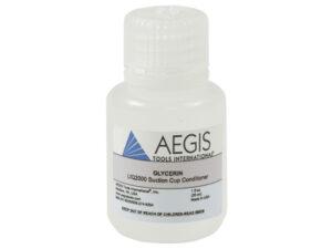 LIQ2000 AEGIS Glycerin