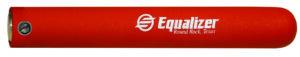PWR5196 Equalizer Express Blade Handle
