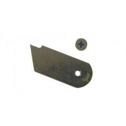 TLS1237 PipeKnife Replacement Cover & Screw