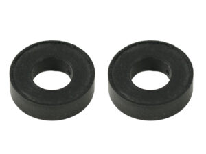SBX2010 Hose Socket Seals