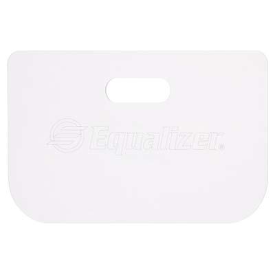 TLS2558 Equalizer® Clear Protect-A-Dash™ CU1077