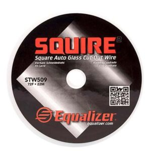 TLS2574 Equalizer Squire2 Wire STW509