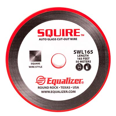 TLS5038 Equalizer® Squire™ 164' SWL165