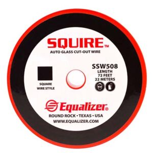 TLS5056 Equalizer® Squire™ 72' SSW508