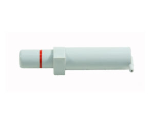 """FIX2025 Replacement Vacuum Pump for 6"""" Suction Cup"""