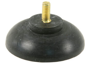HDW2016 REPLACEMENT SUCTION CUP
