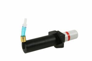 PMP2006 Annihilator Vacuum Pump