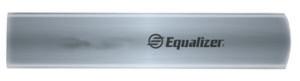 Equalizer® Express® Sheath ES1406-0