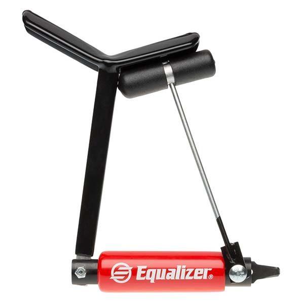 TLS1185 Equalizer® Power Advance Cold Knife NEC398