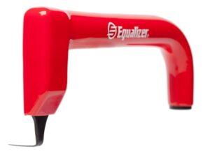 TLS1576 Equalizer ZipKnife™ Compact Cold Knife ZK45