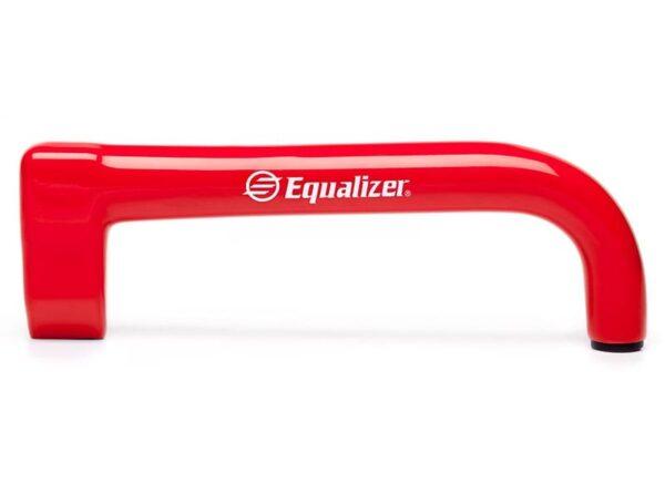 TLS1576 Equalizer ZipKnife™ Compact Cold Knife handle without blade