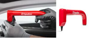 TLS1576 Equalizer® ZipKnife™ COMPACT Cold Knife ZK45