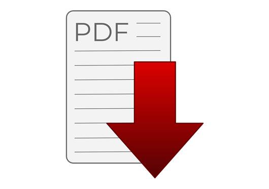 pdf_library
