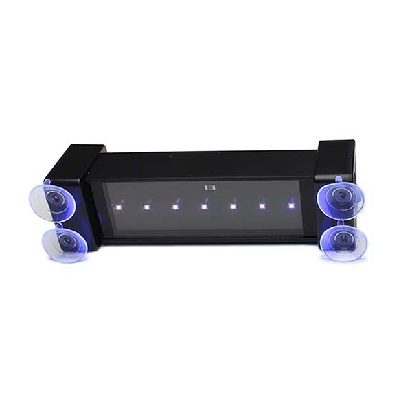 LED UV Curing Lamp Tri-Power