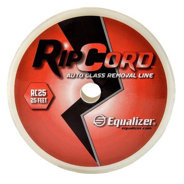 TLS1547 Equalizer RipCord 25Ft RC25